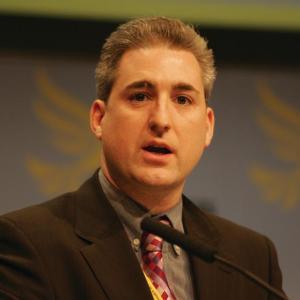 Greg Mulholland