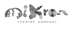 Mikron theatre logo