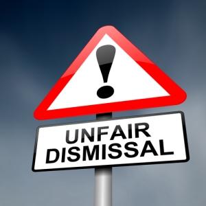 UnfairDismissal-1
